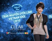 Vietnam Idol 2010