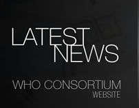 ELYSIUM Website