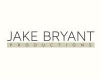 Jake Bryant Productions