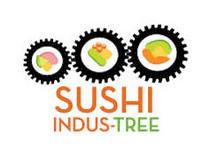 SUSHI INDUS-TREE