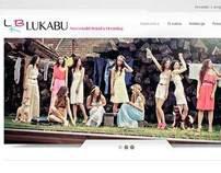 Lukabu - New fashion brand in Croatia
