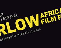 African Film Festival 2010