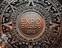 Expo Calzado 2012