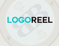 The Brand Bistro Logo Reel