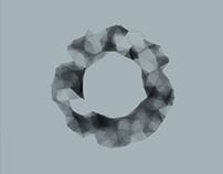 Generative Rings