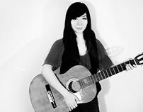 Photography: Musician