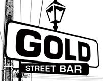 Gold Street Bar