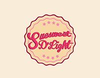 SUESWEET D'LIGHT