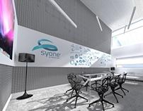Syone Office @ Lisboa