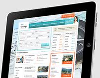 Flywings.pl - tanie bilety lotnicze (airline tickets)