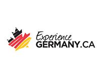 Experience Germany