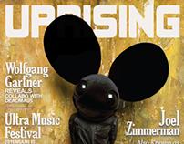 Uprising Magazine