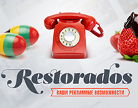 Restorados - Presentation