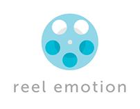 Reel Emotion
