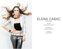 Elena Cabac