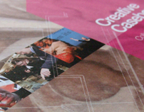 Creative Casebooks