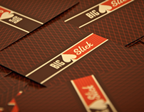 Big Slick Celebrity Poker Tourney Weekend