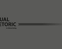 Publication on Visual Rhetoric in Advertising