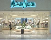 Neiman Marcus - Tampa, FL