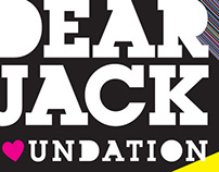 Dear Jack Foundation