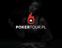 Pokertour