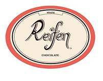 REIFEN chocolate