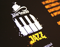 Don Chento Jazz 2011