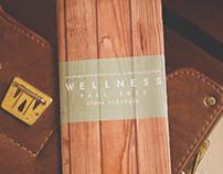 Fall Wellness Brochure