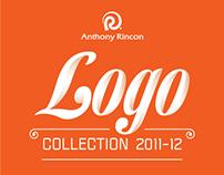 Logo Collection 2011-12