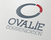 Ovalie communication, une agence pub 100% rugby !