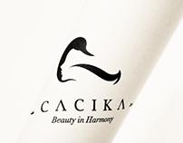 CACIKA