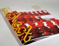 Ecolect Magazine