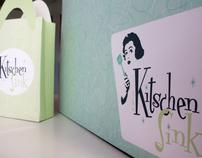 Kitschen Sink