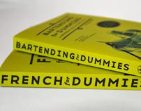 Dummies Books Series