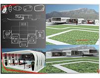 IHAWU HOUSE