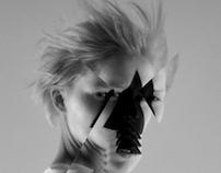 Teaser campaign for GILLES ET DADA/NSBGS
