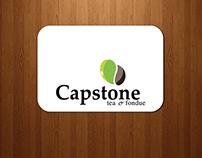 Capstone Tea and Fondue™