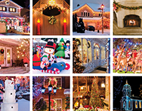 Christmas - Stock Images
