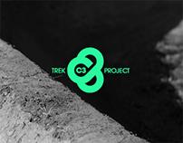 Trek + C3 Project @ Crankworx 2012