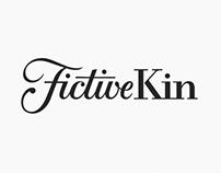 Fictive Kin Identity