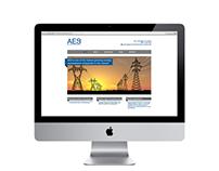 Achieve Energy Solutions