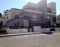 Private Villa (2)