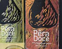 Rótulos de Vinho | Wine Label