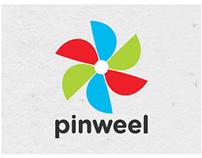 Pinweel