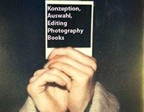 Own Photobooks Edited