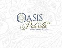 Oasis Palmilla