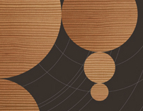 Geometry of Wood - Group A
