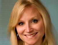 Wells Fargo Advisors Headshots