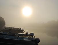 Canada Fog 2012