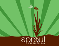 Sprout Natives Campaign